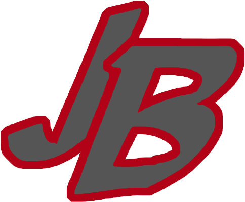 Autobedrijf J. Beernink BV